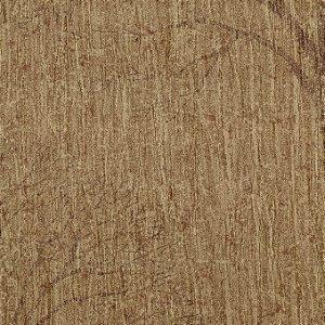 Papel de parede April (Liso) - Cód. SM6203