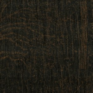 Papel de parede April (Liso) - Cód. SM6204