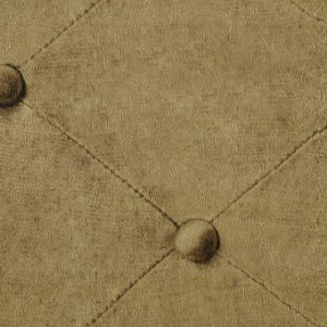 Papel de parede April (Liso) - Cód. SM6302