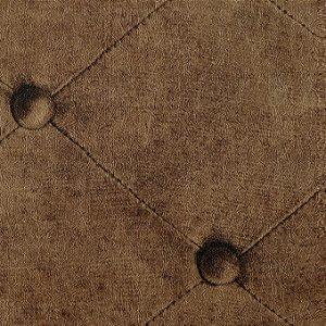 Papel de parede April (Liso) - Cód. SM6304
