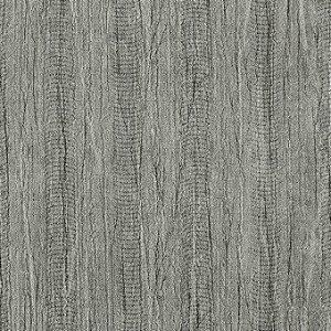 Papel de parede April (Liso) - Cód. SM6408