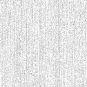 Papel de parede Aqua Living  cód.AQ86620