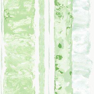 Papel de parede Aqua Living  cód. AQ86664