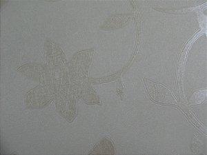 Papel de parede Ares (clássico) - Cód. 2A0101