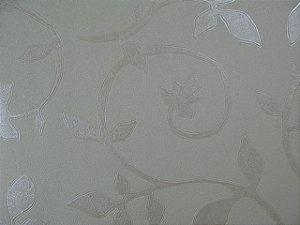 Papel de parede Ares (clássico) - Cód. 2A0102