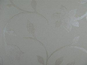 Papel de parede Ares (clássico) - Cód. 2A0103