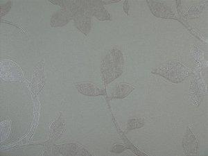 Papel de parede Ares (clássico) - Cód. 2A0104