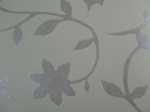 Papel de parede Ares (clássico) - Cód. 2A0106