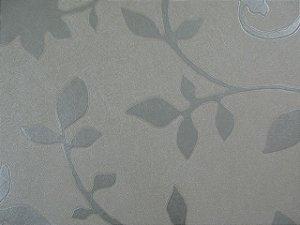 Papel de parede Ares (clássico) - Cód. 2A0107
