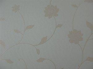 Papel de parede Ares (clássico) - Cód. 2A0201
