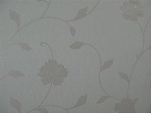Papel de parede Ares (clássico) - Cód. 2A0202