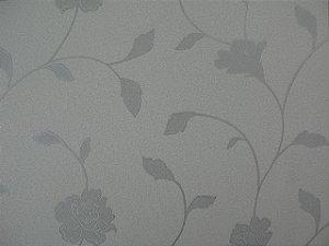 Papel de parede Ares (clássico) - Cód. 2A0203
