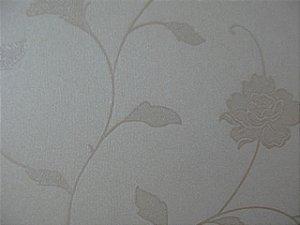 Papel de parede Ares (clássico) - Cód. 2A0206