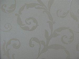 Papel de parede Ares (clássico) - Cód. 2A0401