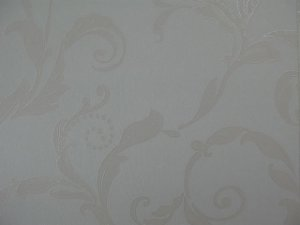 Papel de parede Ares (clássico) - Cód. 2A0405