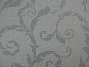 Papel de parede Ares (clássico) - Cód. 2A0406