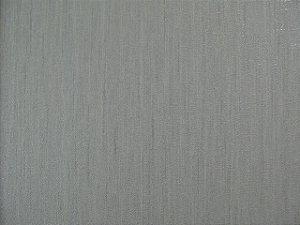 Papel de parede Ares (clássico) - Cód. 2A0501