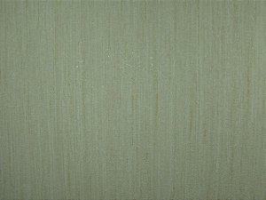 Papel de parede Ares (clássico) - Cód. 2A0502