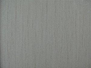 Papel de parede Ares (clássico) - Cód. 2A0503