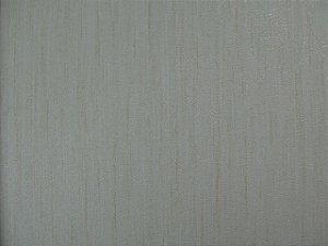 Papel de parede Ares (clássico) - Cód. 2A0505