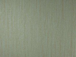 Papel de parede Ares (clássico) - Cód. 2A0506