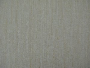 Papel de parede Ares (clássico) - Cód. 2A0507
