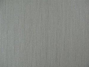 Papel de parede Ares (clássico) - Cód. 2A0508