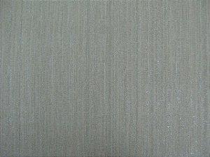 Papel de parede Ares (clássico) - Cód. 2A0509