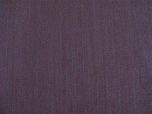 Papel de parede Ares (clássico) - Cód. 2A0511