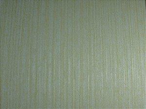 Papel de parede Artist (Moderno) - Cód. 863901