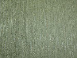 Papel de parede Artist (Moderno) - Cód. 863904