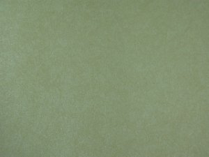 Papel de parede Artist (Moderno) - Cód. 864102