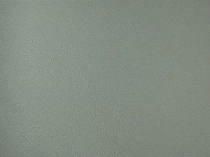 Papel de parede Artist (Moderno) - Cód. 864103