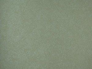 Papel de parede Artist (Moderno) - Cód. 864104