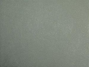 Papel de parede Artist (Moderno) - Cód. 864105