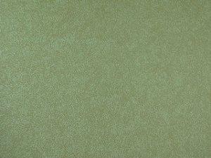 Papel de parede Artist (Moderno) - Cód. 864107