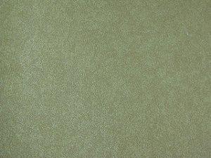 Papel de parede Artist (Moderno) - Cód. 864109