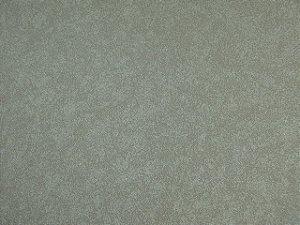 Papel de parede Artist (Moderno) - Cód. 864110