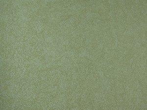 Papel de parede Artist (Moderno) - Cód. 864111