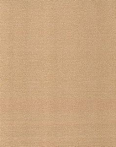 Papel de parede Artist (Moderno) - Cód. 864401