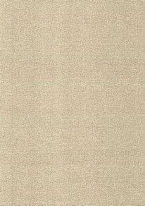 Papel de parede Artist (Moderno) - Cód. 864403