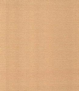Papel de parede Artist (Moderno) - Cód. 864404