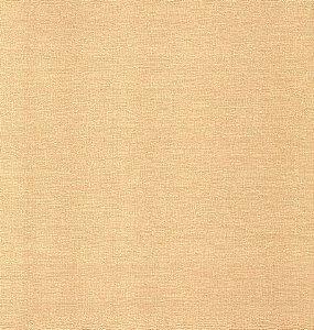 Papel de parede Artist (Moderno) - Cód. 864406