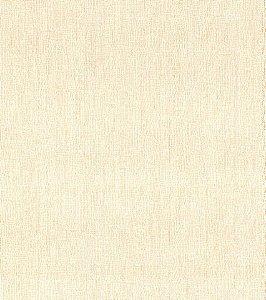 Papel de parede Artist (Moderno) - Cód. 864407