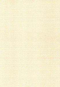 Papel de parede Artist (Moderno) - Cód. 864408