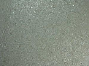 Papel de parede Artist (Moderno) - Cód. 870106