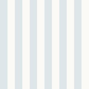 Papel de parede Boy (Infantil) - Cód. GB72002