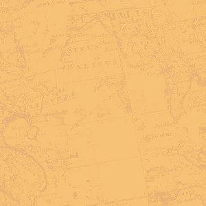 Papel de parede Boy (Infantil) - Cód. GB72102