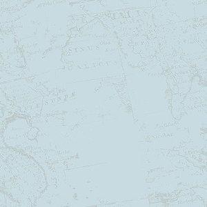 Papel de parede Boy (Infantil) - Cód. GB72105