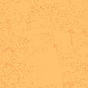 Papel de parede Boy (Infantil) - Cód. GB72106
